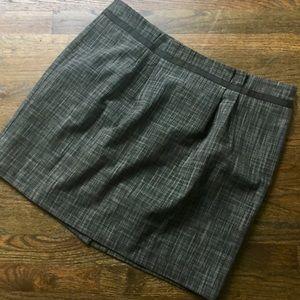 Merona dress mini skirt Sz 16 NWOT